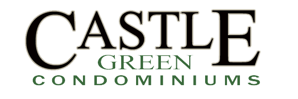 green castle divorced singles dating site Single or divorced - online dating is easy and simple, all you need to do is register to our site and start browsing single people profiles, chat online with people you'd like to meet.